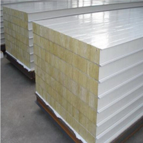 Puf Panel Archo Industries